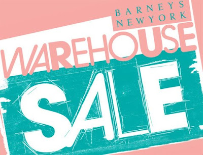 Barneys Warehouse Black Friday Deals Don't miss out on Black Friday discounts, sales, promo codes, coupons, and more from Barneys Warehouse! Check here for any early-bird specials and the official Barneys Warehouse sale.