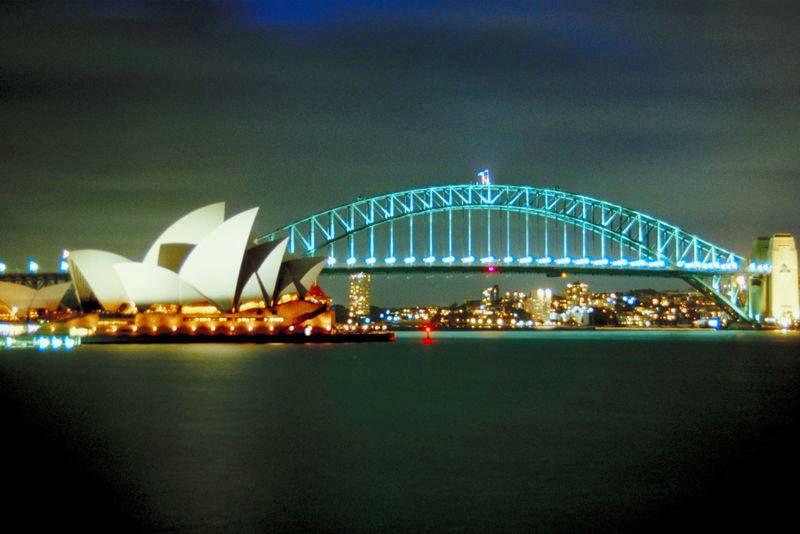 kmart australia logo. dresses Kmart Australia