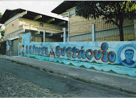 Escola Estadual Padre Eustáquio