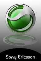 Assistência Técnica da Sony Ericsson | Autorizadas | Endereços e Telefones