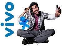 www.vivo.com.br Vivo site da vivo vivo.com.br celulares torpedos
