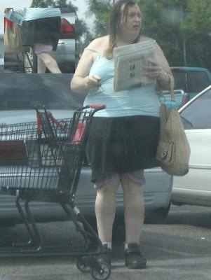 mulher pelada nua sem calcinha flagra gostosa