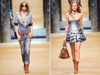 moda+jeans+2016