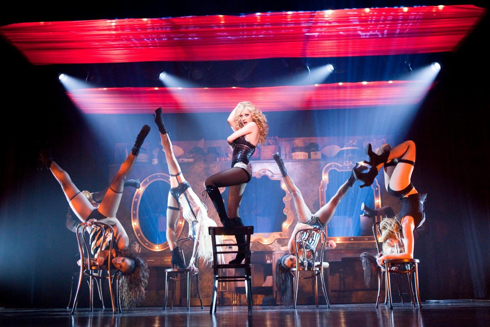 http://1.bp.blogspot.com/_1dJcarz98rU/TK8uZZOpWlI/AAAAAAAAEjA/Cie1JEDjvVQ/s1600/burlesquecelebutopia2.jpg