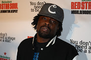NEWS: Wale Signs to Rick Ross' Record Label Maybach Music?