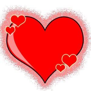 ukur percintaanmu, jodoh atau tidak,gratis, terbaru,www.whistle-dennis.blogspot.com.