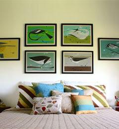 Den design studio inspiration from vern yip for Vern yip bedroom designs