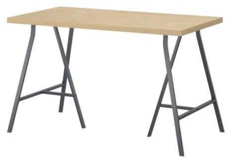 Den Design Studio Friday Highlow. Nc Aoc Help Desk. Electric Stand Up Desk. Ikea Expedit With Desk. Stick Figure Flipping Desk. Daylight Desk Lamp Uk. Mission Style Corner Desk. Cordless Desk Lamps. End Table Decorating Ideas