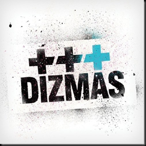 DIZMAS - Let This One Stay