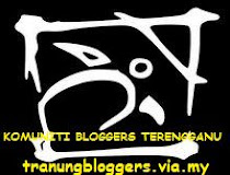 :: blogawan terengganu ::