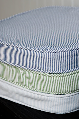 Chair Cushions | Ballard Designs - European Inspired Home