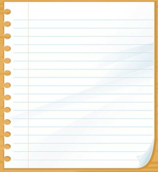 Free Coping Strategies Notebook Sampler by Pathway 2