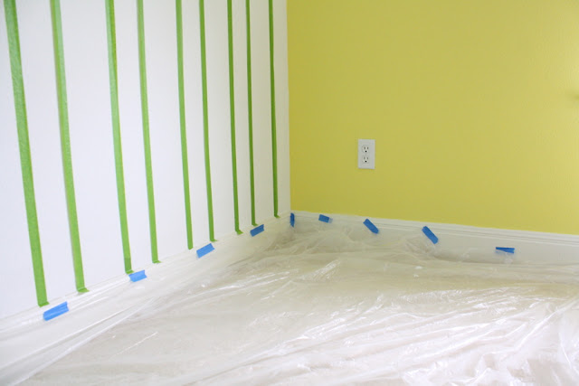 Home Improvement: Everything you need to know about painting walls ...