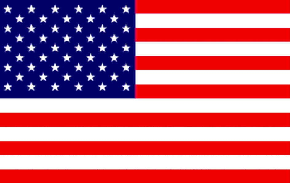 Usa Flag Pictures 114