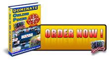 Dominate Online Poker