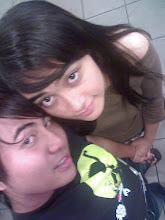 my best buddy_yaa gmok_