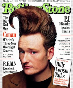 rs743conan-o-brien-rolling-stone-no-743-september-1996-posters.jpg