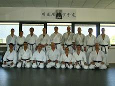 Il Gruppo del Goshin-Do