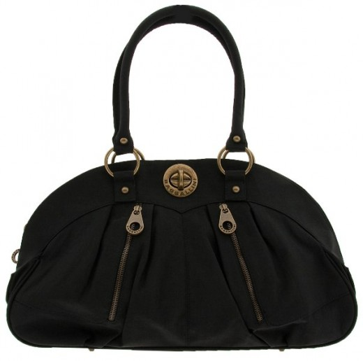Bags for school teenage girl - 2011 Pretty Handbags For Teenage Girls