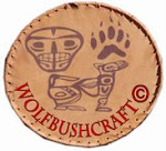 wolfbushcraft