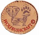 wolfbushcraft