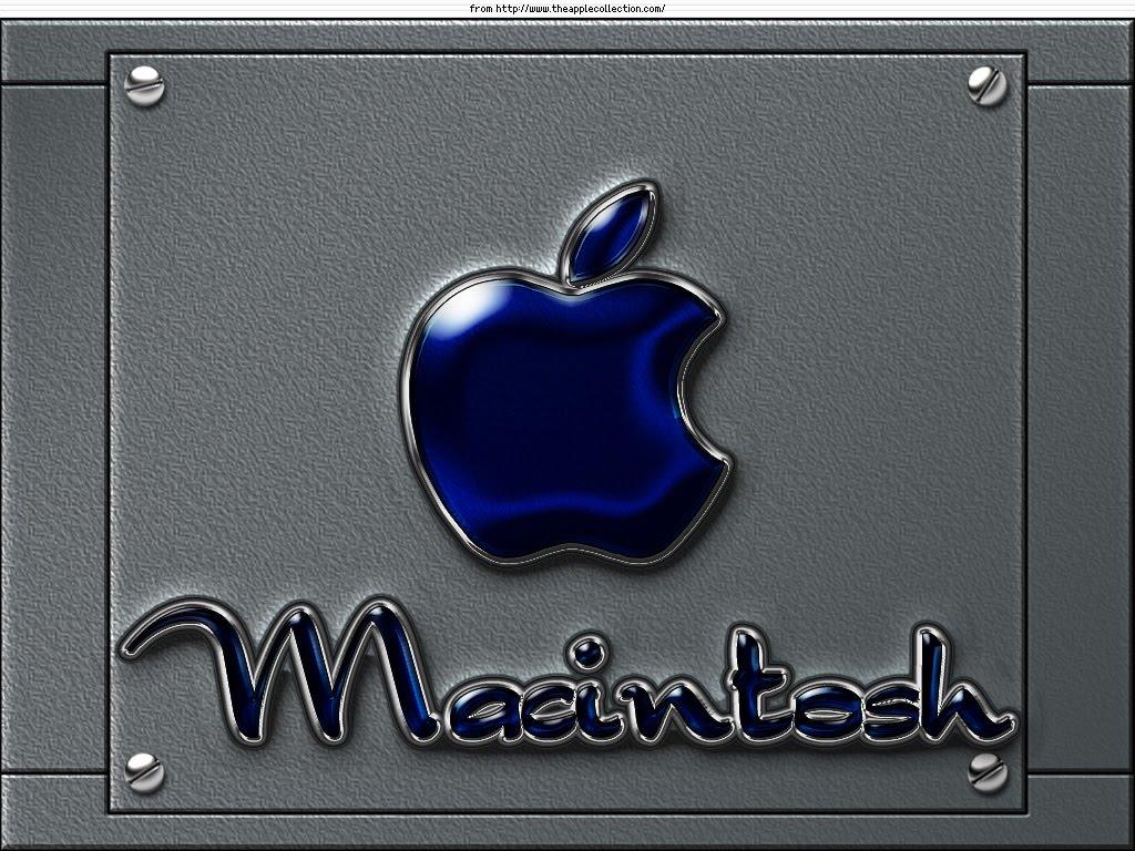 http://1.bp.blogspot.com/_1eqZ2PvXg3c/S945_8zdw2I/AAAAAAAALX0/mkzrIq8E-dE/s1600/apple054.jpg