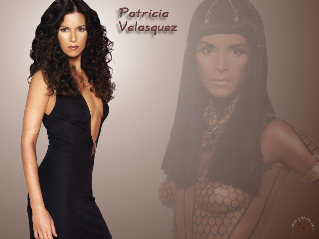 http://1.bp.blogspot.com/_1eqZ2PvXg3c/S9okWa-vNiI/AAAAAAAAKXU/xcMVDwAowpo/s1600/292++PatriciaValesquez2+.jpg