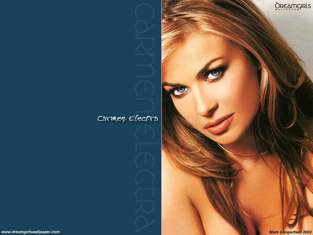 http://1.bp.blogspot.com/_1eqZ2PvXg3c/S9pQfHd4mLI/AAAAAAAAKtc/L3jO9-i5cjA/s1600/carmene17big.jpg