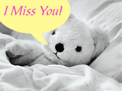 missing you pics. Missing You Quotes