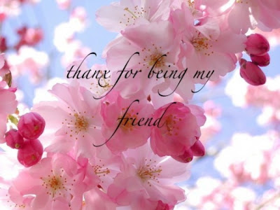 i love you quotes for friends. love you friend quotes. i love