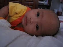 &#39;aina 2 months