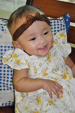 &#39;aina 4 months
