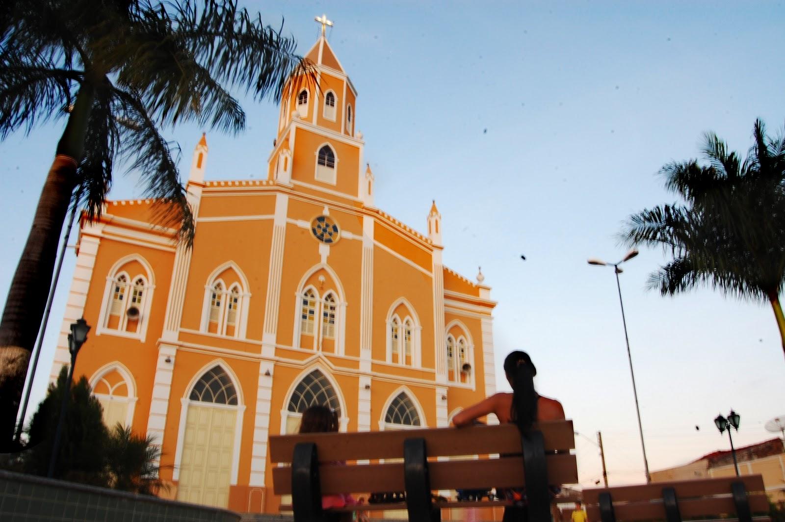 Igreja+matrriz+S.J.Egito.JPG