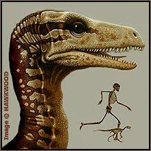 <em>Eoraptor</em>