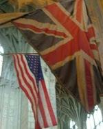 Britain and America [Credit: ConHome]