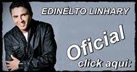 EDINÉLTO LINHARY: