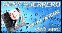 GENY GUERREIRO: