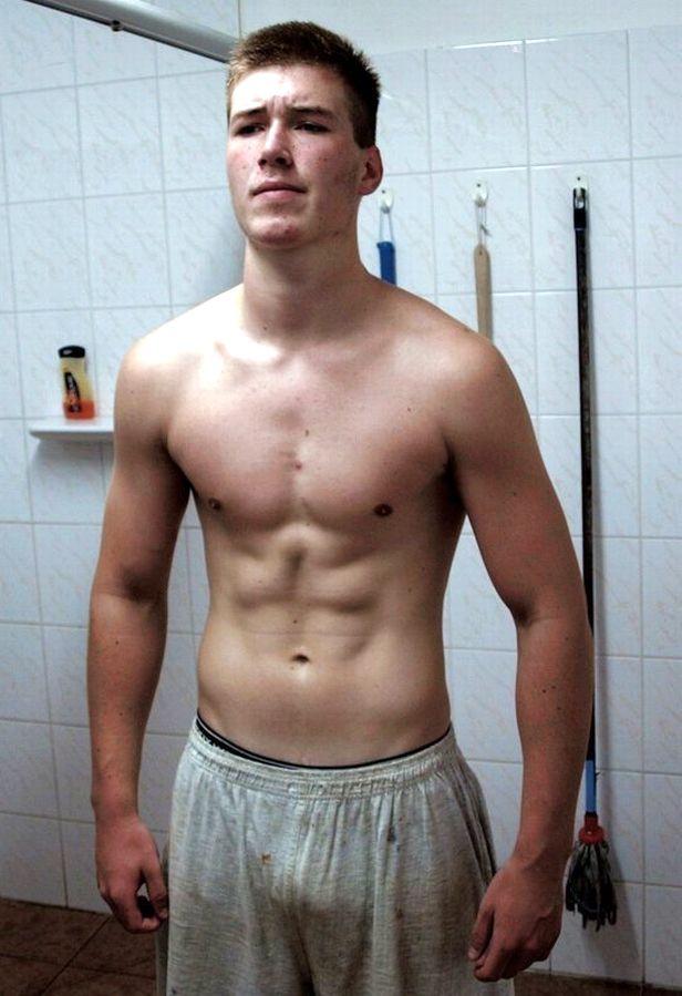 modelli gay nudi chat gay bologna