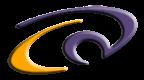 RT-RK logo