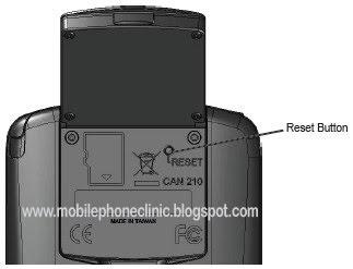 cara hard soft reset blackberry curve 8520 online 2014 01 14 cara hard ...