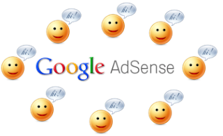 Share Google Adsense Revenue in Blogger