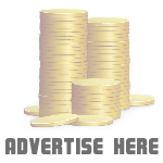 Advertise Here Banner