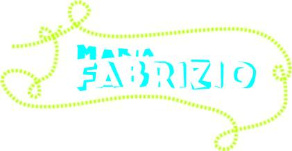 Fabrizio design