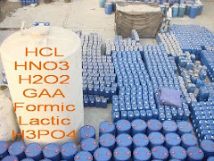 ACID PHOSPHORIC 85% min., AXIT PHOTPHORIC, PHOSPHORIC ACID 85% min. Food Grade