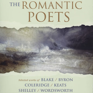 romantic period poets Romantic feminism with its emphasis on feeling and reflection, the romantic period is often seen as a reaction to the age of enlightenment's desire to acquire knowledge.