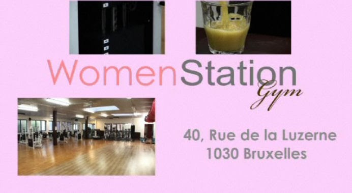 woluwe saint pierre cougar women Top women's clothing in 1200 woluwe-saint-lambert, belgium - les petits riens, be lola, damart sport, wenda, boutique berenis, paprika, exception, m&s, laurence.