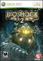 [BioShock+2.jpg]