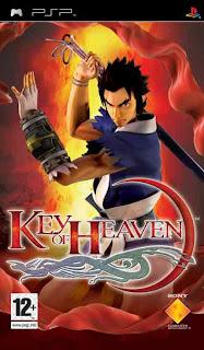 [Key+of+Heaven.jpg]