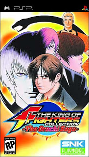 [King+Of+Fighters+The+Orochi+Saga.jpg]