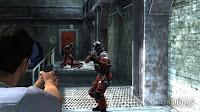 Alpha Protocol PC 02